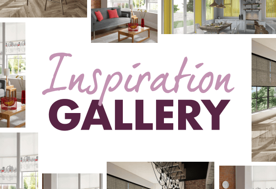 Inspriation gallery