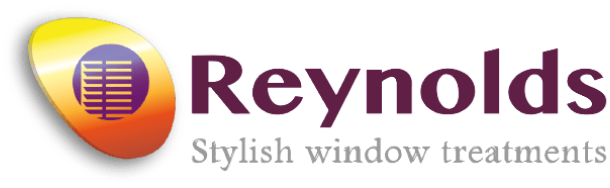 Reynolds Blinds Logo